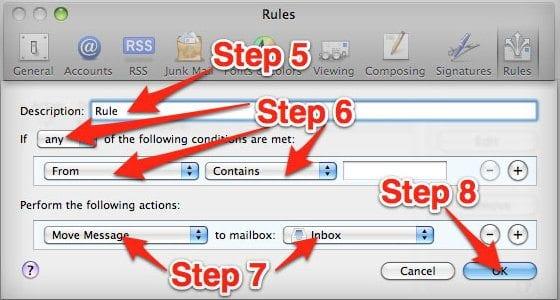 mac-step3